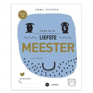 voor-mijn-liefste-meester-invulboek-emma-thyssen-mama-baas-lannoo
