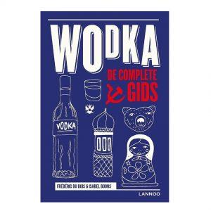 wodka-lannoo-frédéric-du-bois-isabel-boons-culinair-boek
