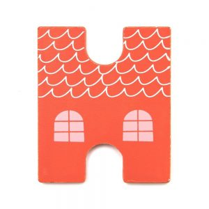wooden-letter-h-house-petit-monkey