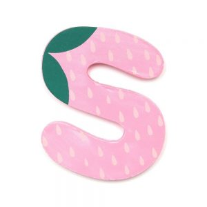 wooden-letter-s-strawberry-petit-monkey