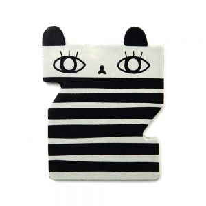 wooden-letter-z-zebra-petit-monkey