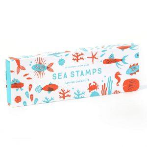 sea-stamp-zee-stempel-set