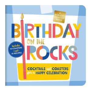 birthday-on-the-rocks-coaster-book-coaster-sets-galison