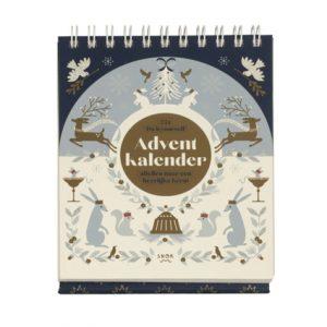 adventkalender-uitgeverij-snor-kalender-kerst