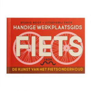 fiets-uitgeverij-snor-boek