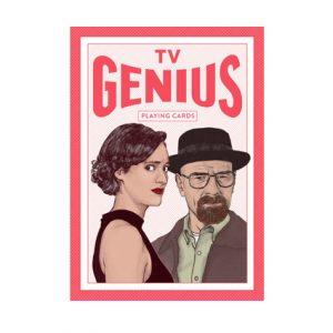 genius-tv-laurence-king-card-game