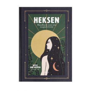 heksen-handboek-uitgeverij-snor