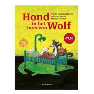 hond-in-het-huis-van-wolf-boek-lannoo