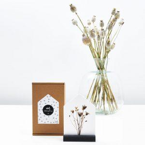 huisje-met-droogbloemen'-in-cadeauverpakking-zoedt