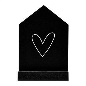 huisje-met-hartje-in-cadeauverpakking-zomaar-zoedt