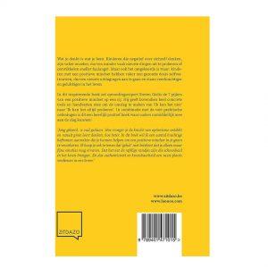 ik-ben-goud-waard-boek-lannoo