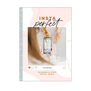 insta-perfect-boek