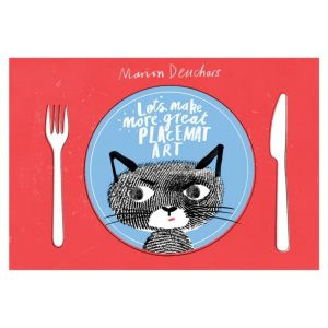 lets-make-more-great-placemat-art