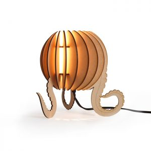 octosphere-table-lamp-natural