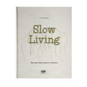 slow-living-uitgeverij-snor-boek