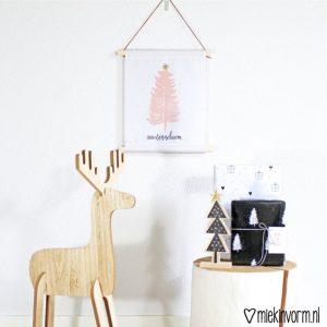 textielposter-ohh-denneboom-10-stucks-miekinvorm