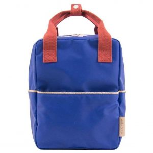 small-backpack-ink-blue-glitter-sticky-lemon