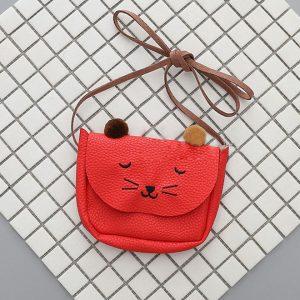 poezen-tas-rood