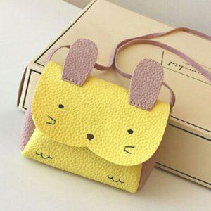 konijnen-tas