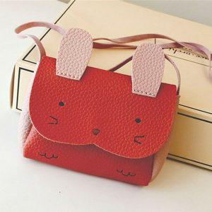 Bunny-konijnen-schoudert-tasje-portemonnee-kids