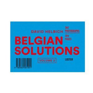 belgian-solutions-uitgeverij-luster-volume-2