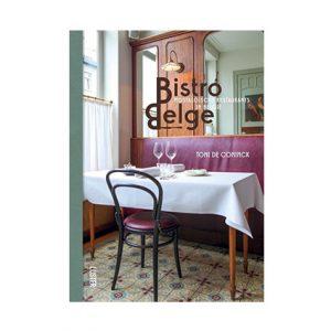 bistro-belge-uitgeverij-luster-culinair-boek