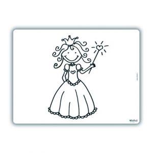 herkleurbare-placemat-harten-prinses-edwali