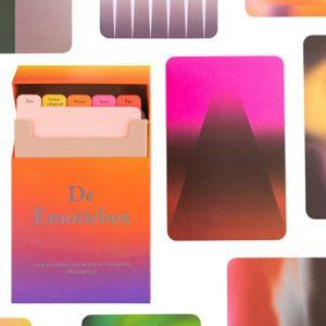 emotiebox-lkp-kaartspel