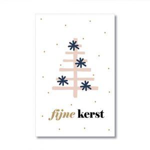 fijne-kerst-mini-kaart