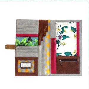 frida-kahlo-travel-wallet