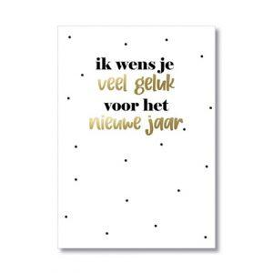ik-wens-je-veel-geluk-voor-het-nieuwe-jaar