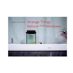 strange-things-behind-belgian-windows