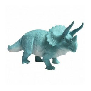 turquoise-triceratops-house-of-disaster