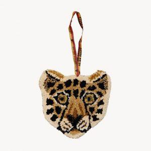woolly-loony-luipaard-dierenkop-hanger