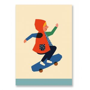 1973-skater-girl-anna-kövecses