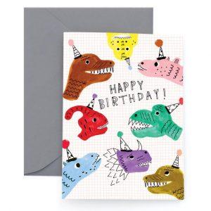 carolyn-suzuki-verjaardagskaart-verjaardag-dinosaurus