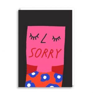 sorry--cachetejack