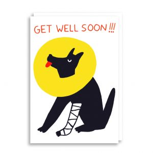 get-well-soon-cachetejack