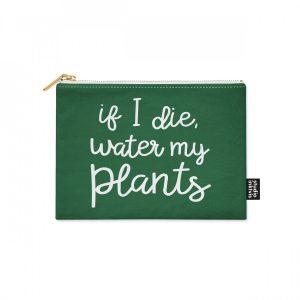 studio-inktvis-etui-groen-planten