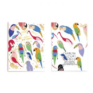 feathered-friends-carolyn-suzuki
