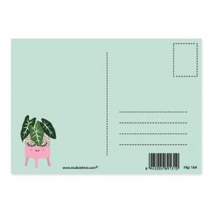 studio-inktvis-kaart-plant