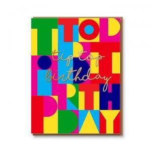 just-my-type-tip-top-birthday