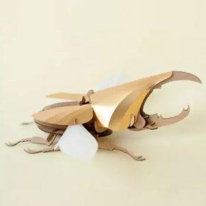 assembli-hercules-beetle-gold