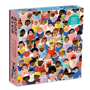 book-club-1000-piece-jigsaw-puzzle-1000-piece-puzzles-carolyn-suzuki-collection