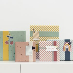 cadeaulabel-regenboog-kers-house-of-products