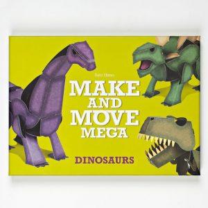 make-and-move-mega-dinosaurs-laurence-king