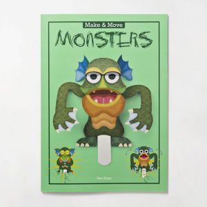make-and-move-monsters-laurence-king