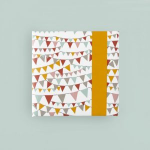 party-guirlande-inpakpapier-house-of-products