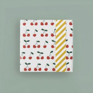 cherry-inpakpapier-house-of-products