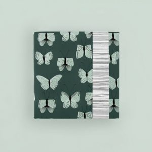 butterfly-blue-inpakpapier-house-of-products